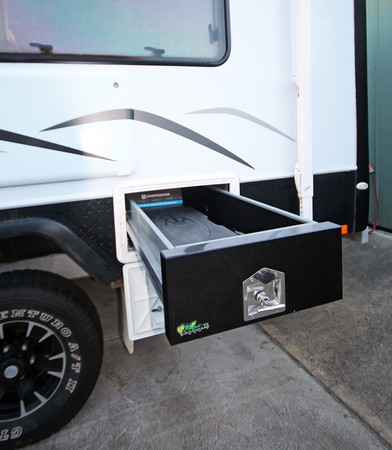 Single%20drawer%20caravan%201