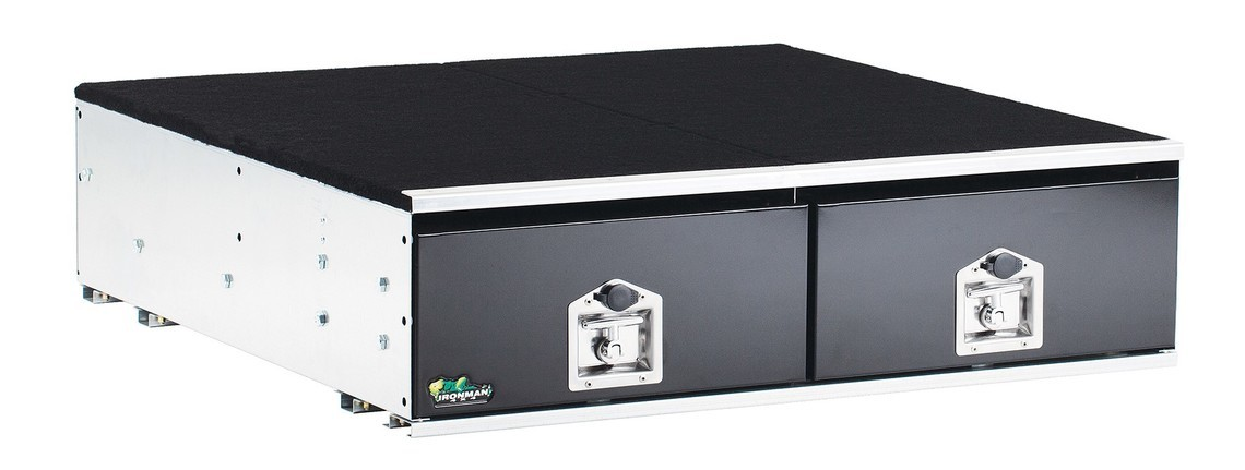 Twin%20drawer%20system%201